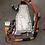 Thumbnail: Batterie , accumulateur BMW X5 F15 4.0
