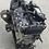 Thumbnail: Moteur complet Iveco 2.3 Diesel 35s14