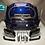 Face avant complète Volkswagen TIGUAN II 2.0 TDI