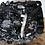 Thumbnail: Moteur complet MERCEDES-BENZ Classe C w204 350 3.0 CDI DPF V6 24V 7G-TRONIC