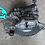 Boite de vitesses manuelle LAND ROVER Freelander 2.0 Td4 Break 112cv