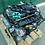 Thumbnail: Moteur complet VW AUDI SEAT 2.0 TFSI BWA