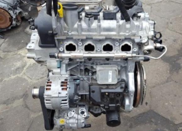 Bloc moteur 1.4 TSI CZCA