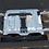 Batterie HONDA CR-Z 1.5 Hybrid 124 cv 2011