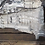 Thumbnail: Boite de vitesses automatique Audi Q5 2.0 TDI 170 cv LHH
