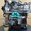 Moteur Fiat Ducato 3.0 D Multijet Power - F1CE3481E