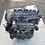 Thumbnail: Moteur complet TOYOTA RAV4 III 2.2 D-4D 4WD 16V 150 cv