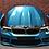 Thumbnail: Face avant complète BMW M5 F90
