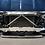 Thumbnail: Face avant complète BMW X3 G01