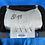 Lot complet airbags , ceintures , boitier Peugeot 5008