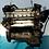 Bloc moteur MERCEDES Classe S 3.0 CDI 235 cv ( Type W221 ) 642930