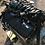Thumbnail: Moteur complet Land Rover Range Rover 4.4 i V8