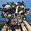 Moteur complet Mercedes-Benz 3.0 CDI V6 642.850