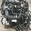 Thumbnail: Moteur complet Audi 2.0 TFSI 180 cv DKN