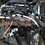 Thumbnail: Moteur complet IVECO DAILY 2.3 HPI EURO4 F1AE0481V