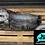 Thumbnail: Boite de vitesses auto MERCEDES-BENZ Classe E 280 3.0 CDI 190cv ( Type W211 )