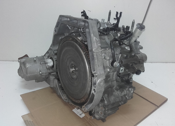 Boite de vitesses automatique Honda CRV 2017