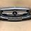 Face avant complète Mercedes-Benz SLS 6.3 AMG ( Type W197 )