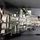 Thumbnail: Boite manuelle PORSCHE CAYMAN GT4 466 / 4.57 G81