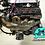 Moteur complet Audi R8 (4S) 5.2 FSI V10 CSP / CSPB