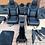 Thumbnail: Interieur complet Tesla S P100D