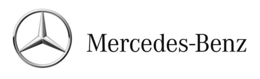 MERCEDES : QUE SIGNIFIE LE LOGO ?
