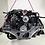 Thumbnail: Bloc moteur nu Porsche 911 996 3.6 L 320 cv M96.03