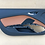 Thumbnail: Intérieur complet Audi TT TTS 8S