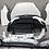 Face avant complète Fiat Doblo 2017