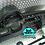 Tableau de bord complet BMW X5 F15