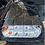 Thumbnail: Batterie Tesla Model 3 RWD