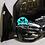 Thumbnail: Face avant complète BMW X6 (F16)