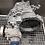 Thumbnail: Boite de vitesses 6 VW Tiguan 2,0TSI LMV