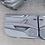 Thumbnail: Intérieur MASERATI QUATTROPORTE VI 3.0 D V6 275cv