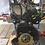 Thumbnail: Bloc moteur Trafic III / Vivaro B 1.6 dCi R9M A408