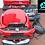 Thumbnail: Lot - Face avant + Tableau de bord VW Golf 7 R 2017