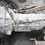 Boite de vitesses FORD RANGER / MAZDA B2500 2.5 TD 109 cv