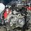 Moteur complet MASERATI GRAN TURISMO 4.7 440 cv M145