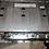 Thumbnail: Batterie TOYOTA PRIUS III PLUGIN