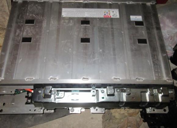 Batterie TOYOTA PRIUS III PLUGIN
