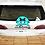 Hayon électrique BMW X5 (type G05 )