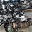 Moteur complet PORSCHE 911 TURBO 991 3.8 560 cv MA171S