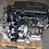Thumbnail: Moteur complet Volkswagen Golf VII 2.0 TFSI 245 cv DLB