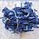 Thumbnail: Bloc moteur LAND ROVER DISCOVERY 2.0D
