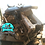 Moteur complet MERCEDES-BENZ Classe G (GE-460.2) 280 2.7 i Break 156cv