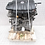 Bloc moteur NISSAN NOTE 1.6 16V HR16
