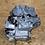 Boite 6 vitesses robotisée Peugeot 308/Citroen C4 1.6Hdi 110ch 20DS84