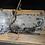 Boite automatique MITSUBISHI PAJERO III  3,2 DI-D V5A517SA