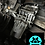 Thumbnail: Boite de transfert Hyundai Santa Fé 2,2 Crdi 197 cv