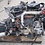 Thumbnail: Moteur complet IVECO Daily III 2.3 TD 96cv 35S10